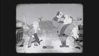 Fallout 4: What makes you S.P.E.C.I.A.L. (All S.P.E.C.I.A.L. videos combined)