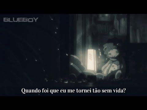 NF - Paralyzed (Legendado)
