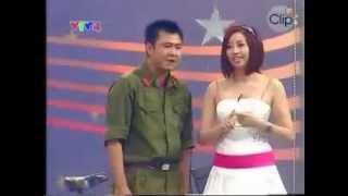 Hài - Xe đạp ơi - Tự Long - Hải Yến