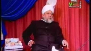 Unidentified Flying Objects (UFOs) (Urdu)