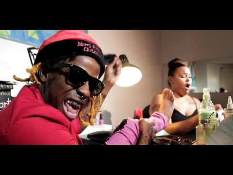 Rich Gang - Lifestyle ft. Young Thug Video Parody
