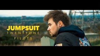twenty one pilots - jumpsuit (Cover by Btwn Us)