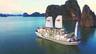 TVC 30s Vietnam Timeless Charm - Vietnam Tourism