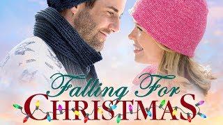 /falling for christmas full movie