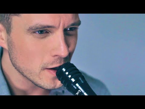 Baixar Lana Del Rey - Ride (cover by Eli Lieb) Available on iTunes!