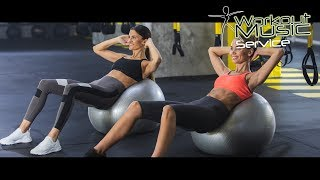 Fitness Workout Music 2019 - Hot Training Tracklist