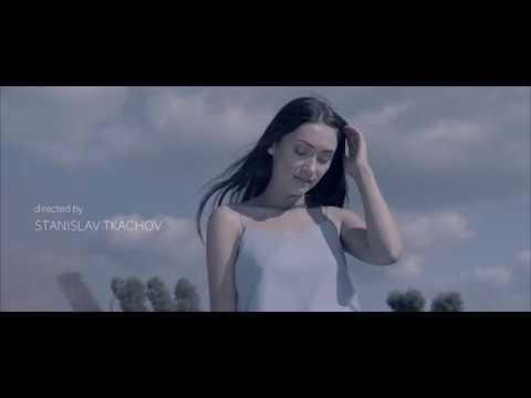 Ivanka Chervinska - Letila zozulia
