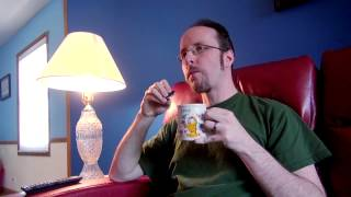 Doug Walker reacts to Game of Thrones: Red Wedding
