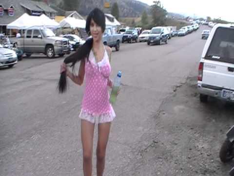 sexiest nepali