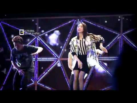150321 SMT in taiwan BoA(보아) - Only One