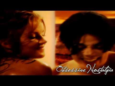Michael Jackson & Lisa Marie Presley - I Will Always Love ...
