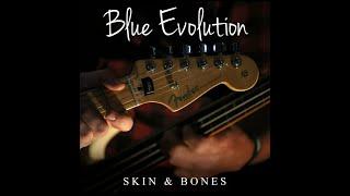 Cardiff Rock & Blues Band - Blue Evolution meet with Alternative Radio Cardiff