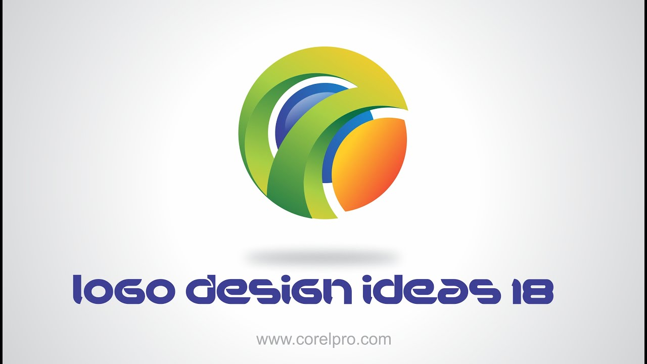 Free Logo Design  Logo Maker  Create Your Own Logo Its