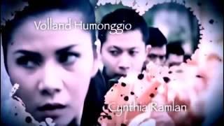 Film aksi indonesia 2015