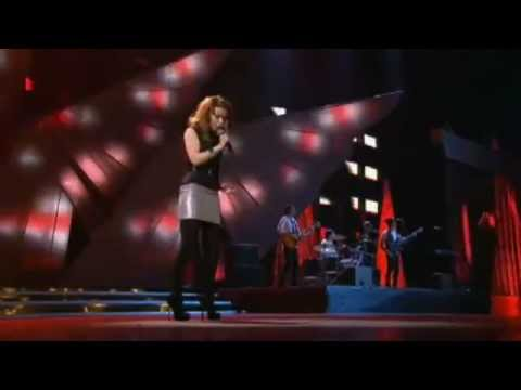 Юлия Савичева - Гудбай любовь