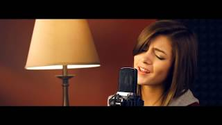 One More Night -  Maroon 5   ( Cover )
