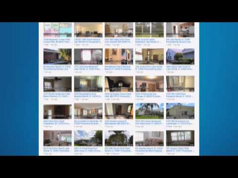 Arcus Lending's Listing Booster For Real Estate Agents