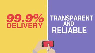 Bulk SMS Marketing in Nepal