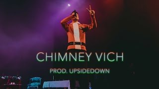 Chimney Vich – Mickey Singh Ft Jus Reign Babbulicious Video HD