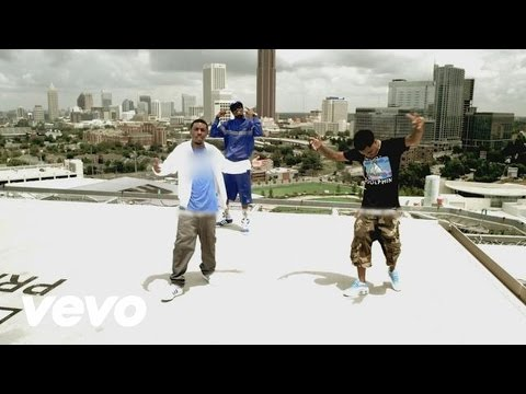 Travis Porter - You Don't Know Bout It