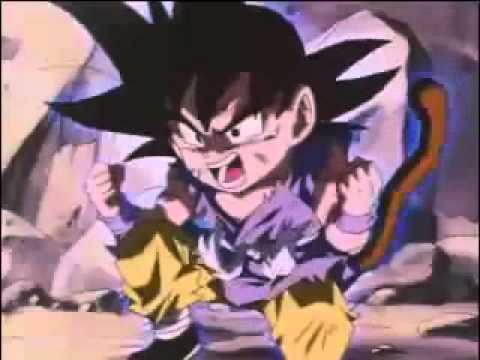 DBGT - Goku Kills Super 17.mp4