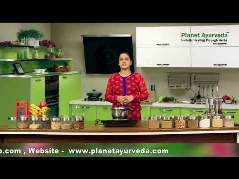Top 5 Home Remedies for Common Cold & Cough