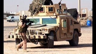 داعش يغتال مرشحا برلمانيا جنوب الموصل     -