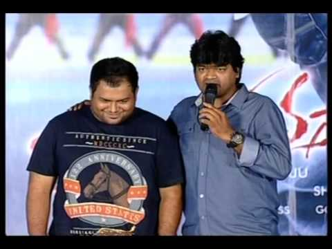 Ramayya-Vastavayya-Audio-Launch-Part-3