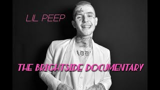 lil-peep-the-brightside-documentary.jpg