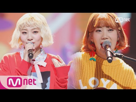 [Bolbbalgan4 - Some] KPOP TV Show | M COUNTDOWN 171019 EP.545