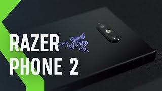Video Razer Phone 2 A_9ZTMJVxyQ