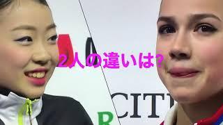 【頂上決戦】紀平が初優勝したGPファイナル。結果はショートの時から見えていた?