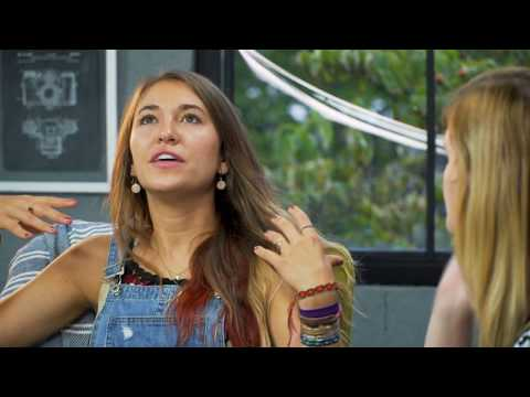 Find Your True Childlike Self with Lauren Daigle | Full Interview