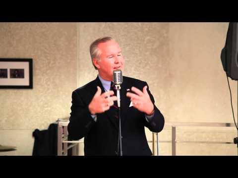 Rivergate Rebranding - Mayor Bob Buckhorn Speech