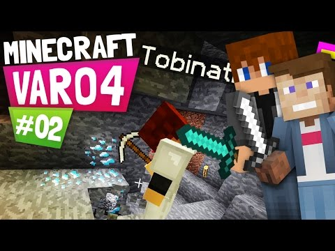 TOP MUSIC LIGHTHOUSE Daily World Trends December - Minecraft varo spiele