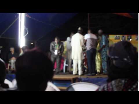 ficop-festival-Benin-2016(15)