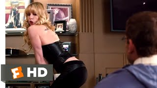 Dinner for Schmucks (2010) - I Need to Be Spanked Scene (3/10) | Movieclips