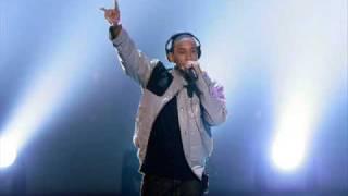 Ludacris - Ludacrismas (NEW) Dj RayRay