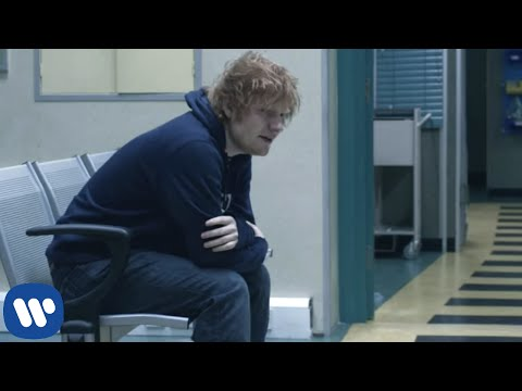 Baixar Ed Sheeran - Small Bump [Official Video]