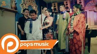 Phim Ca Nhạc Hài Yêu Chị Hai Lúa [Phần 1] | Lê Như