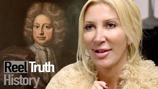 The Auction House (Season 1 Episode 2) | History Documentary | Reel Truth History