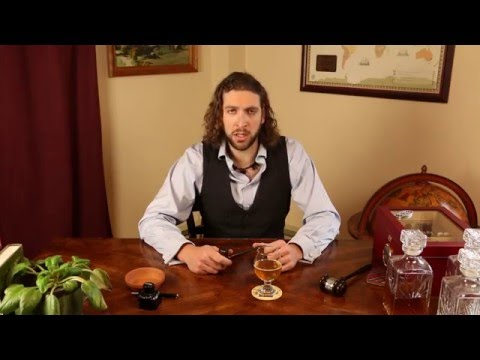 Ask the Meadmaker Ep. 61 - Lord Colchester