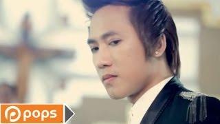 Nụ Cười Không Vui | Châu Khải Phong | Official MV