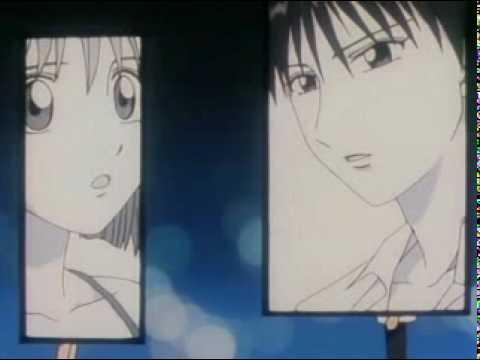 7 de septiembre mecano anime