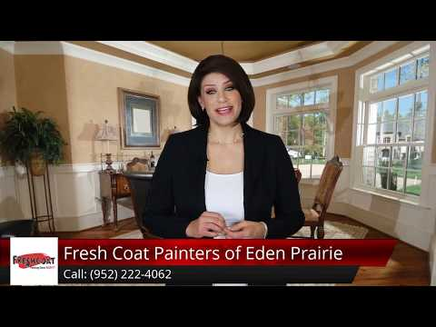 Edina, Eden Prairie Painting Company: Exceptional 5 Star Review