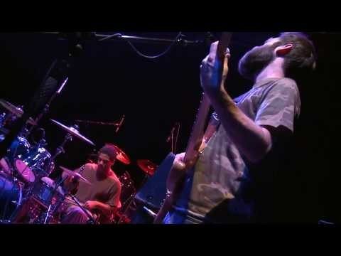 Lionize - Dumb and Dangerous (Live in HD)