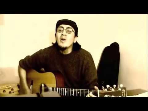 Eros Ramazzotti - Cosas de la vida