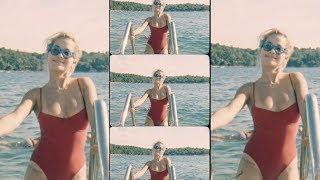 Rita Ora - Let You Love Me [Vertical Video]