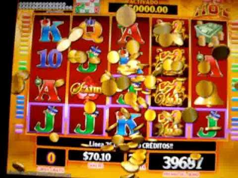 So Hot Slot Machines
