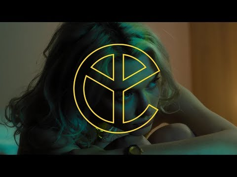 Yellow Claw - Villain ft. Valentina [Official Music Video]